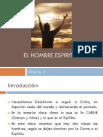 clase_no_4_el_hombre_espiritual.pptx