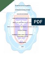 EVIDENCIA EMPIRICA-CARATULA.docx