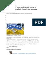 docslide.com.br_como-usar-um-multimetro-para-testar-a-condutividade-ou-pureza-da-agua.docx