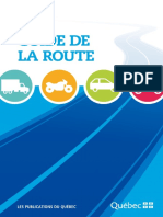 CA Quebec Driver Manual_fr