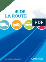 CA Quebec Driver Manual_fr