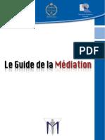 Guide Mediation