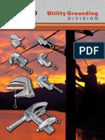 UtilityGroundingDivision (5)