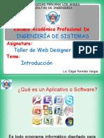 Web Designer 01.pptx