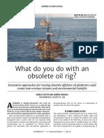 Obsolete oil rig.pdf