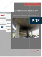 Protection of Structure From Concrete Carbonation