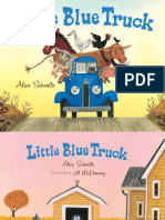 Little Blue Truck.pdf