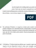 Informatica - Correios - Extensivo - Aula 00 - Slides - Correios
