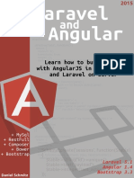 laravel-and-angularjs-sample.pdf