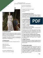 Reglement des Marie-Louise v3 Español