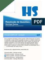 Henriquesantos Informatica Questoes Fcc 018