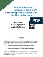 pvmrw13_ps5_qlab_fowler.pdf
