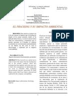 ARTICULO CIENTIFICO DE BENEFICIO DE MINERALES.docx