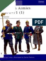 GermanArmies1870-71Vol1-Prussia.pdf
