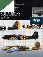 LuftwaffeSquadrons1939-45-TheSpellmountAircraftIdentificationGuide.pdf