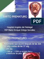 20090801_parto_prematuro_c_imagenes.ppt