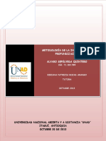 Sepulveda_profundización_ Metodologia de La Investigacion