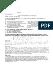 2 Guía Disc.público y Privado