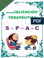 SPAC.docx