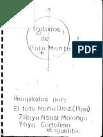 Tratado de Palo Monte Pipo Diaz (1).pdf