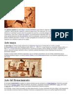 ARTE RUPESTRE.docx