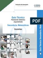 5_Guia_tecnica_planeacion_didactica_argu_Matematicas (1).pdf