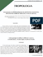 CC_01_09_2.pdf