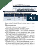 FORMULARIO A.docx