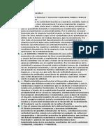 Contabilidad Forestal.doc