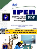 IPER-EMPRESAS