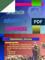 capacit_diacon