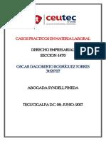 OscarRodriguez_31121727_Tarea-07_Casos Practicos en Materia Laboral