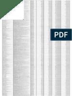 r Inventory Listing PDF