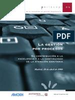 Gestión_sanitaria-procesos