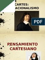 1-elracionalismoyrendescartes-120311031458-phpapp02 (1).pptx