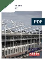 150326 Bve Strategy PDF Final