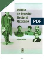 Estudio_de_Derecho_Electoral_Mexicano.pdf