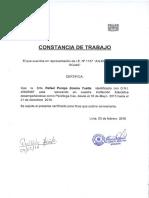 CONSTANCIA DE JCTR.pdf
