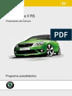 084_Fabia II RS