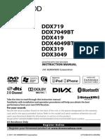 LVT2268-001A.pdf