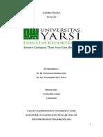 Case Report Tetanus vita  (Autosaved).docx