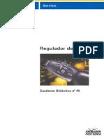 39 Motores 1.9 L D-TD Fase II