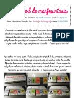 02 Libro Movil Morfosintaxis Mayusculas
