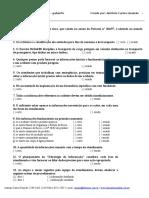 Questionário do Acidente Laminas.doc