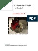 1489607215 463 CalderonEdwin-ExamenWord-V1