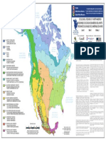 2558-ecological-regions-north-america-level-i-es.pdf
