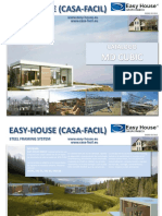 CATALOGO EASY-HOUSE(CUBIC)2012.pdf