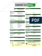024 Simontxo Dice en PDF v.1.4