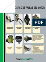 Cartaz-de-Queima_Sensor1.pdf