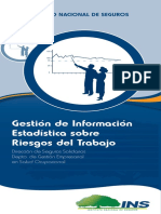 1007803 FolletoGestióndeInformación WEB